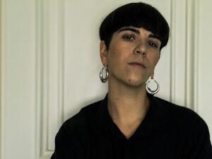 Valeria Di Sabato
