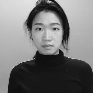 Kwan Q Li