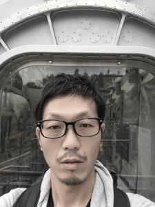 Yosaku Matsutani