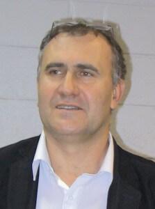 Alain Lioret