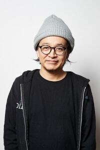 Kazuhiro Jo