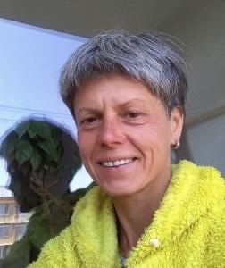 Andrea Gogova