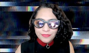 Verónica Mota Galindo