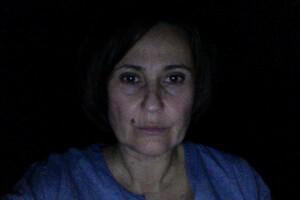 Irini Athanassakis