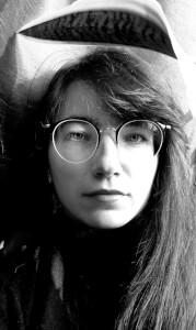 Agnieszka Wolodzko