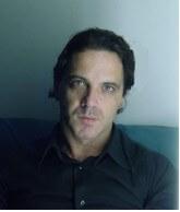 Ioannis Melanitis