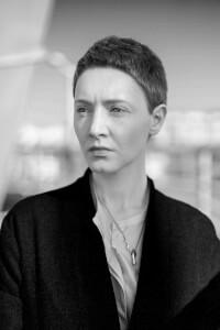 Ksenia Yurkova