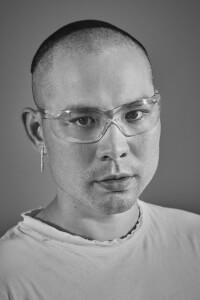 Claus Schöning Lam Yong