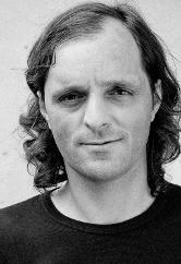 Michael Manfé