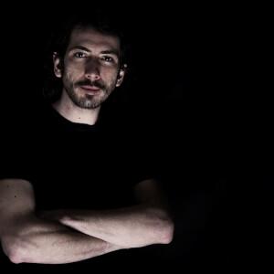 Michele Daneluzzo
