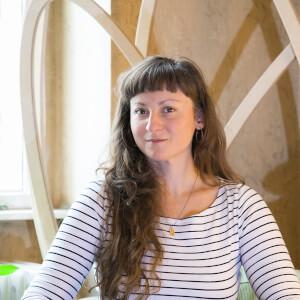 Monica C. Locascio
