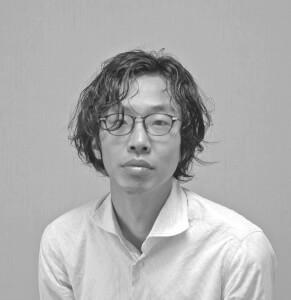 Nobuhiro Masuda