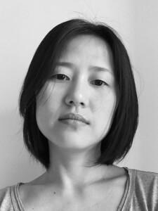 Paula Kaori Nishijima