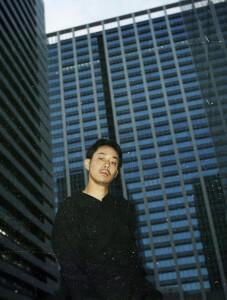 Roy Tamaki