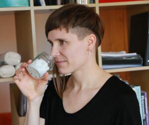 Lauryn Mannigel