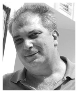 Andreas Giannakoulopoulos