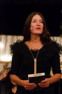 Elisabeth von Samsonow
